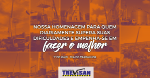 2018-05-Dia_Trabalho2